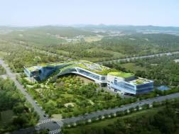 Ciudad-de-Sejong-03-Colombia-SOStenible