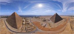 egipto_airpano