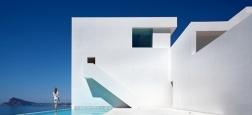 fran-silvestre-casa-acantilado-house-cliff-antic-colonial-porcelanosa-2