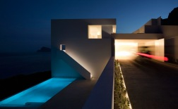 FRAN_SILVESTRE_ARQUITECTOS_VALENCIA_-_HOUSE_ON_THE_CLIFF_-__IMG_ARQUITECTURA_-_09