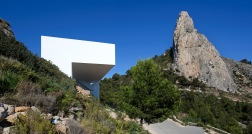 FRAN_SILVESTRE_ARQUITECTOS_VALENCIA_-_HOUSE_ON_THE_CLIFF_-__IMG_ARQUITECTURA_-_11