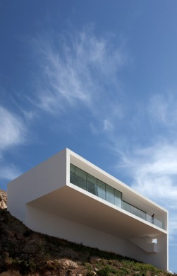 FRAN_SILVESTRE_ARQUITECTOS_VALENCIA_-_HOUSE_ON_THE_CLIFF_-__IMG_ARQUITECTURA_-_17