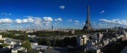 Paris-tejados-verdes