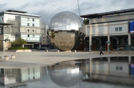 Bristol-Millennium-Square