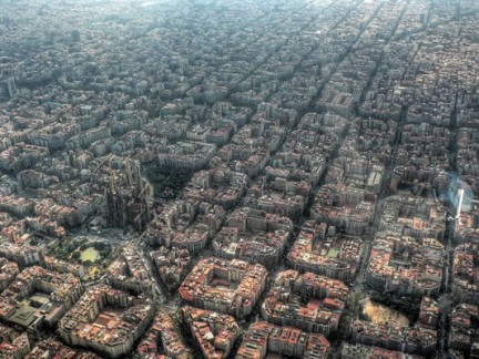 eixample_barcelona_ccbyncsa_aldask-533x400