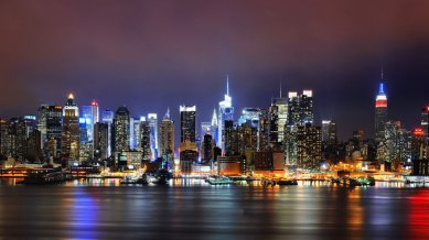 noche-nueva-york-8