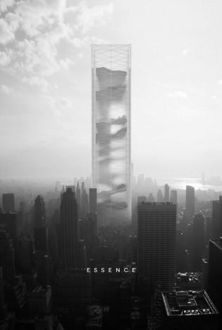 rascacielos_futuro_02