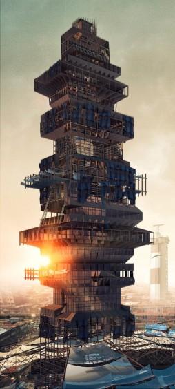 rascacielos_futuro_04