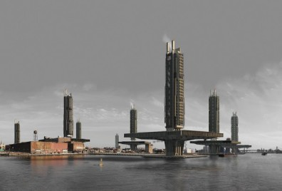 rascacielos_futuro_07