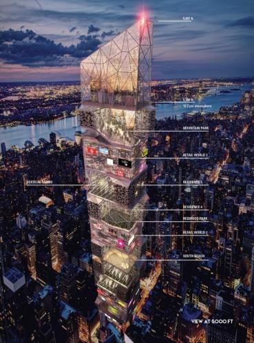 rascacielos_futuro_11