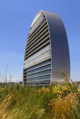 150529 Edificio La Vela