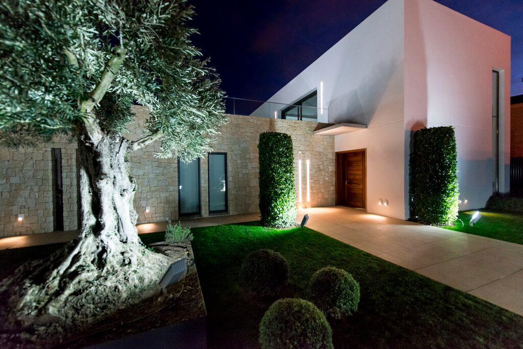 Casas modulares una alternativa m s que viable fomento - Casas prefabricadas opiniones ...