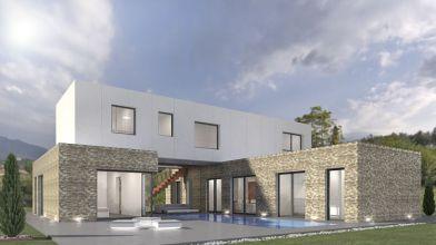 casas_modulares2