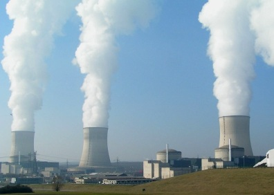 francia-centrales-nucleares
