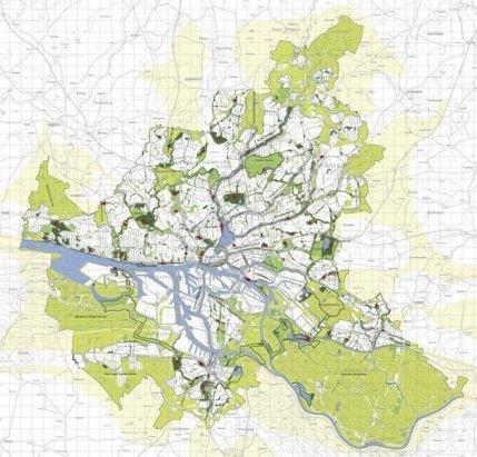 52ab1474e8e44e0f37000004_el-plan-de-hamburgo-para-eliminar-el-uso-del-auto-en-los-pr-ximos-20-a-os_1383854704_hamburgo_green_map