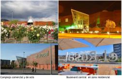 Complejo_de_Ocio_y_residencial_el_Rosal_Proyecto_Ponferrada