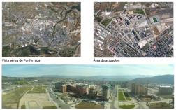 Vistas_aéreas_Proyecto_Ponferrada