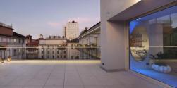 balcone_e_specchio