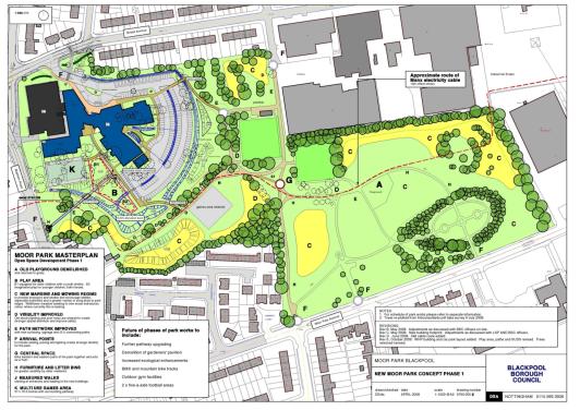 ejemplo-planificacion-urbana-del-agua