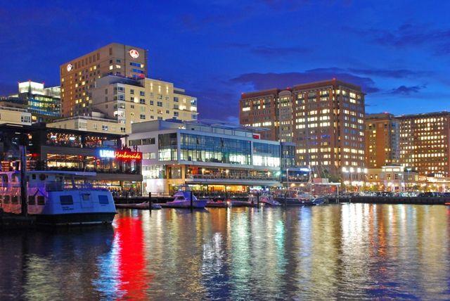 Mejores Smart cities