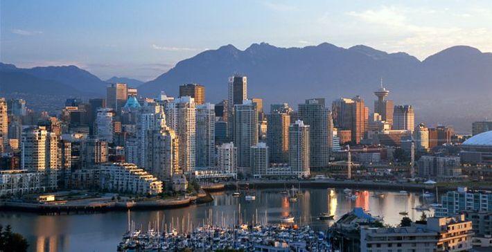 10 consejos sobre urbanismo