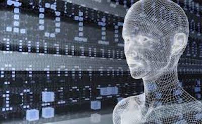 Transhumanismo u inmortalidad