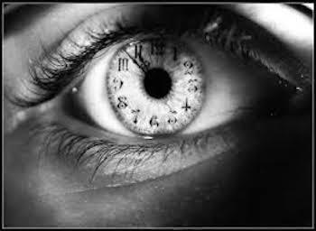 Las nuevas tecnologías distorsionan la realidad del tiempo