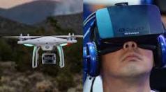 Novedades tecnológicas para el 2016