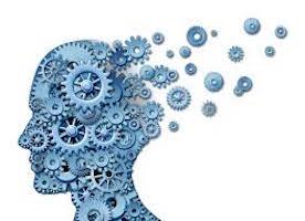 Telefonía inteligente y amnesia