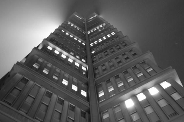 arquitectura-maravillas-curiosidades