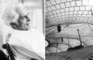 curiosidades-arquitectura