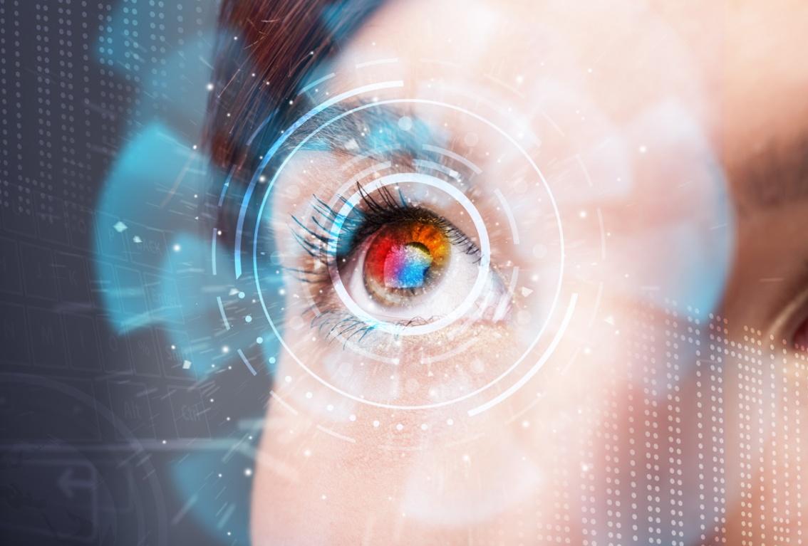 seguridad-identificación-tecnología