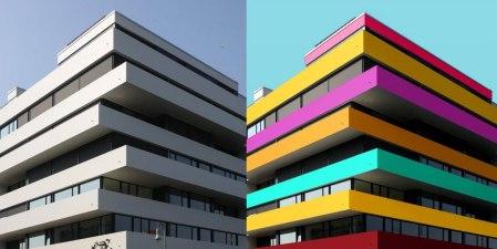 color-edificios