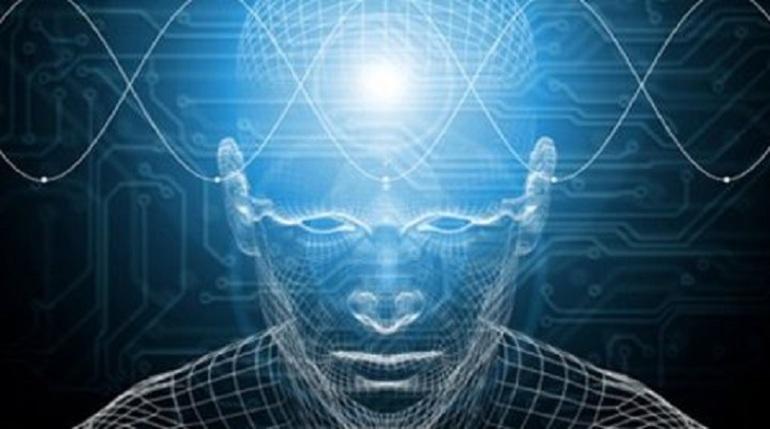 maquinas-clonar-la-mente