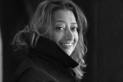 Zaha_Hadid_by_Brigitte_Lacombe
