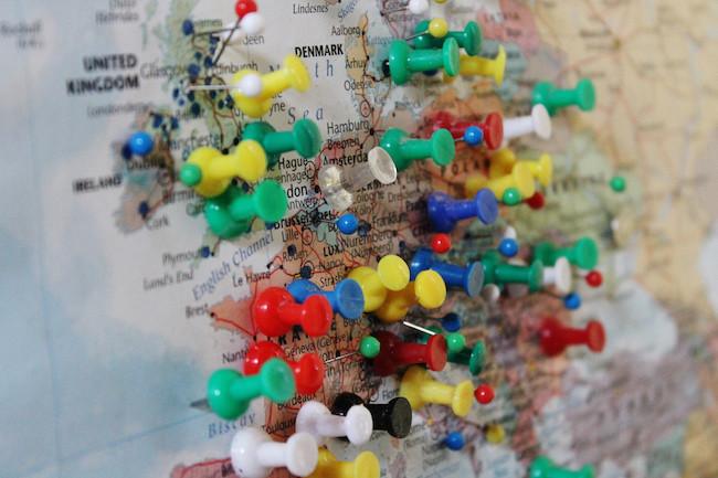11 preguntas y respuestas sobre el fin del roaming enEuropa